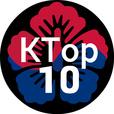 KTop 10 (K-POP HITS) show