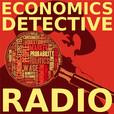 Economics Detective Radio show