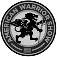 The American Warrior Show show