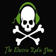 The Electric Radio Show show