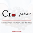 Cru Podcast | Stories From The People Behind Wine show