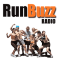RunBuzz - Running Podcast | 5k | 10k | 13.1 | Half Marathon | 26.2 | Marathon | Couch To 5k show