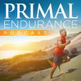Primal Endurance Podcast show
