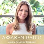 Awaken Radio Podcast show
