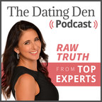 The Dating Den show