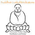 Buddhist Guided Meditations show
