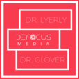 Defocus Media Podcast show