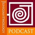 Jungianthology Podcast show