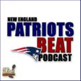 Patriots Beat show