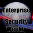 Enterprise Security Weekly (Audio) show