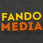 Fandomedia show
