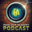 Indie Film Academy | Free Online Filmmaking School for Independent Filmmakers | Screenwriting | Crowdfunding | Cinematography | Directing | Editing | Distribution & Sales show
