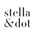 Stella & Dot show