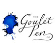 Goulet Pens Podcast show