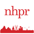NHPR News Features  show