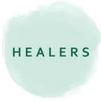 Healers show