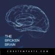 The Broken Brain show
