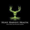 The Hunt Harvest Health Podcast Ancestral Living and The Health Topics of the Modern Age show