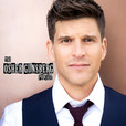 The Osher Günsberg Podcast show
