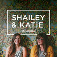Shailey & Katie: Design Moms Finding the Happy Balance as Work-from-home Entrepreneurs show