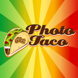 Photo Taco: Quick photography tips show