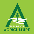 Future of Agriculture show