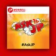 #AskJP show