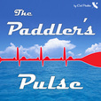 The Paddler's Pulse Podcast show