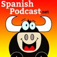 Learn Spanish online for free - SpanishPodcast.net show