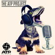 The ATP Project's Podcast show