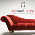 The Chaise Lounge: Interior Design show