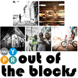 Out of the Blocks show