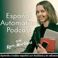 Español Automático Podcast show