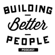 Building Better People show