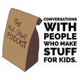 The Kid Stuff Podcast show