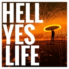The Hell Yes Entrepreneur show