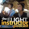 CFI Podcast by MzeroA.com show