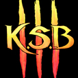 Kulle Story Bro - A Diablo 3 Podcast show