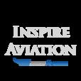 Inspire Aviation Podcast by MzeroA.com show
