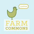 Farm Commons show