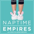 Naptime Empires with Nikki Elledge Brown: Refreshingly Honest Conversations for Entrepreneurial Moms show