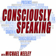 Consciously Speaking show
