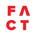 FACT MIXES - FACT Magazine: Music News, New Music. show