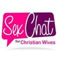 Sex Chat for Christian Wives show
