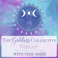 The Goddess Collective Podcast show