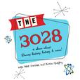 The 3028: Disney History & Disney Listory show