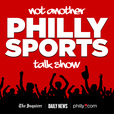 Not Another Philly Sports Talk Show show