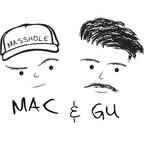 Mac & Gu show