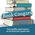 Book Cougars Podcast - Book Cougars Podcast show