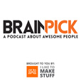 BrainPick show